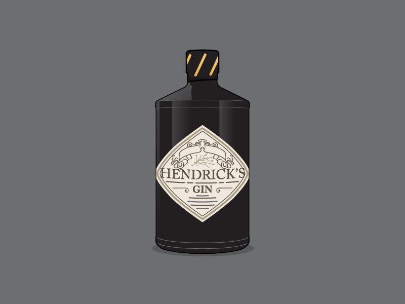 Hendricks-01.png