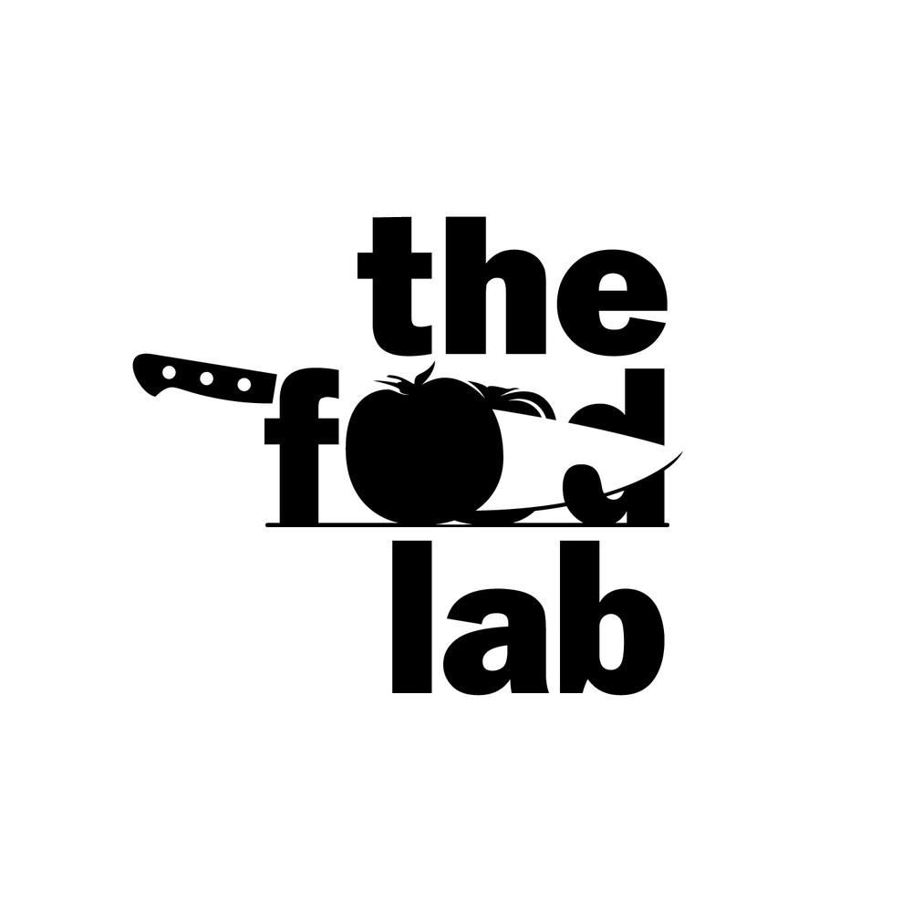Food Lab.jpg