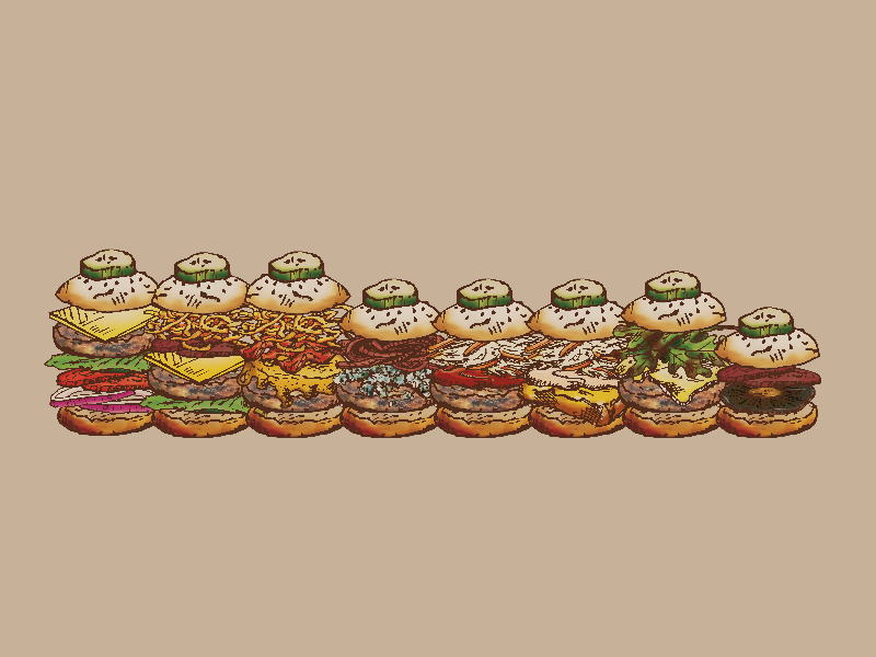 All Burgers-09.png