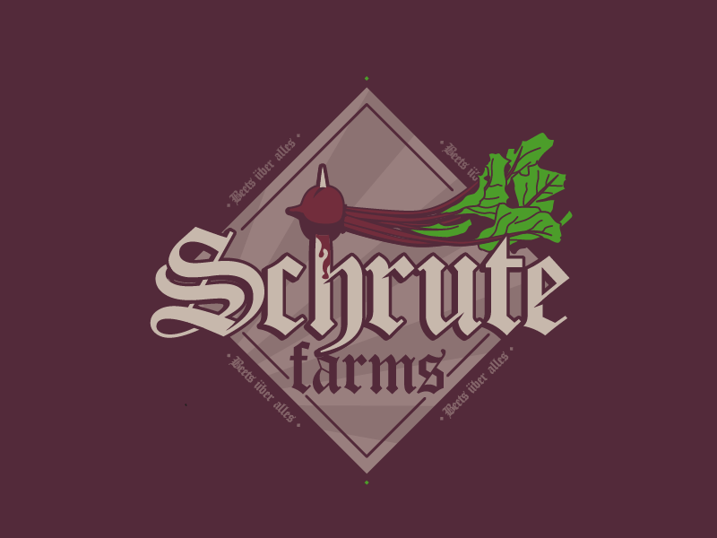 Schrute Farms-01.png