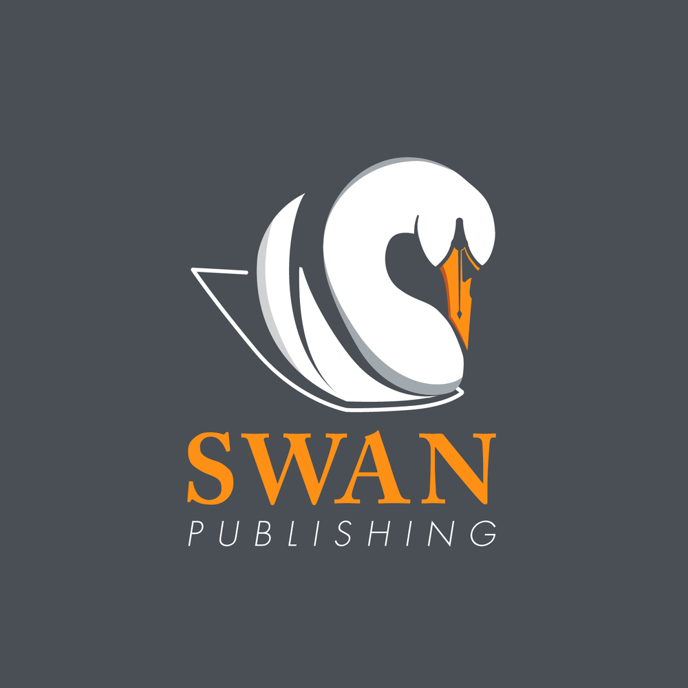 Swanpublishing.png
