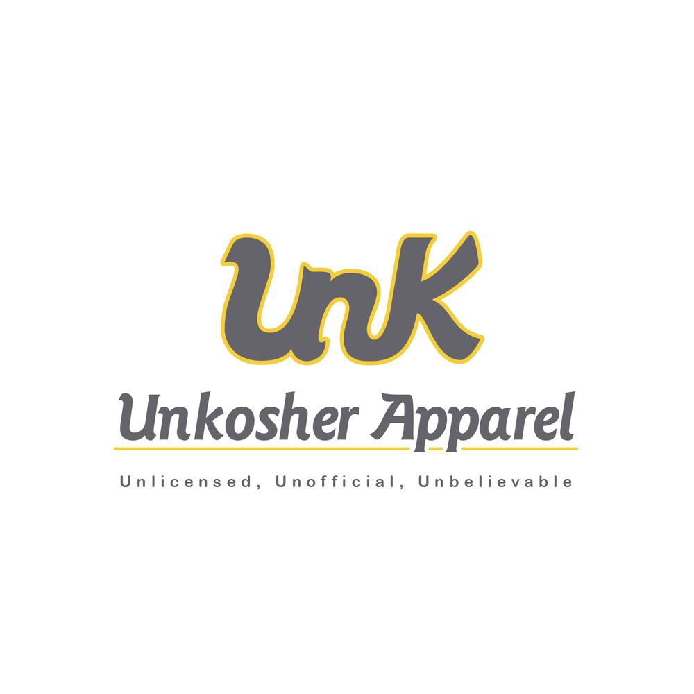 Unkosher_logo1.jpg