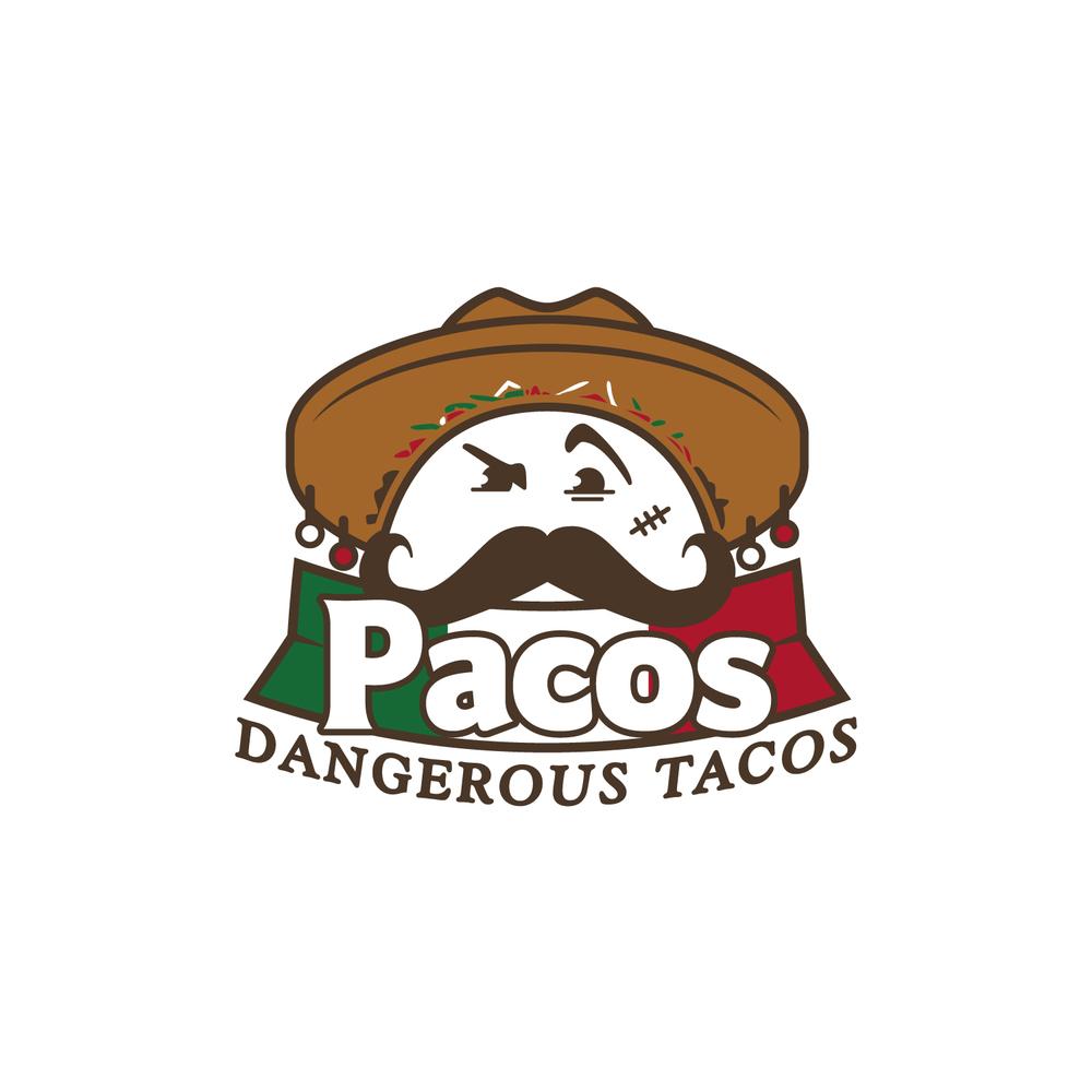 Paco's.jpg