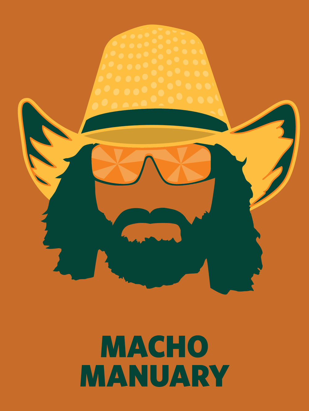 Movember Posters-01.png
