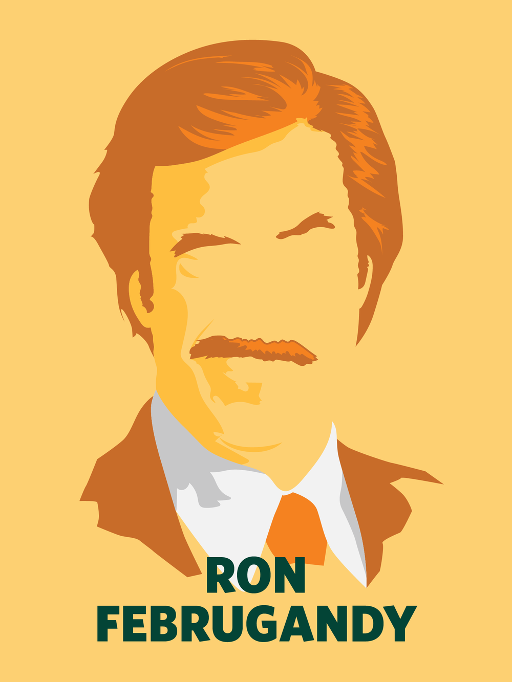Movember Posters-02.png