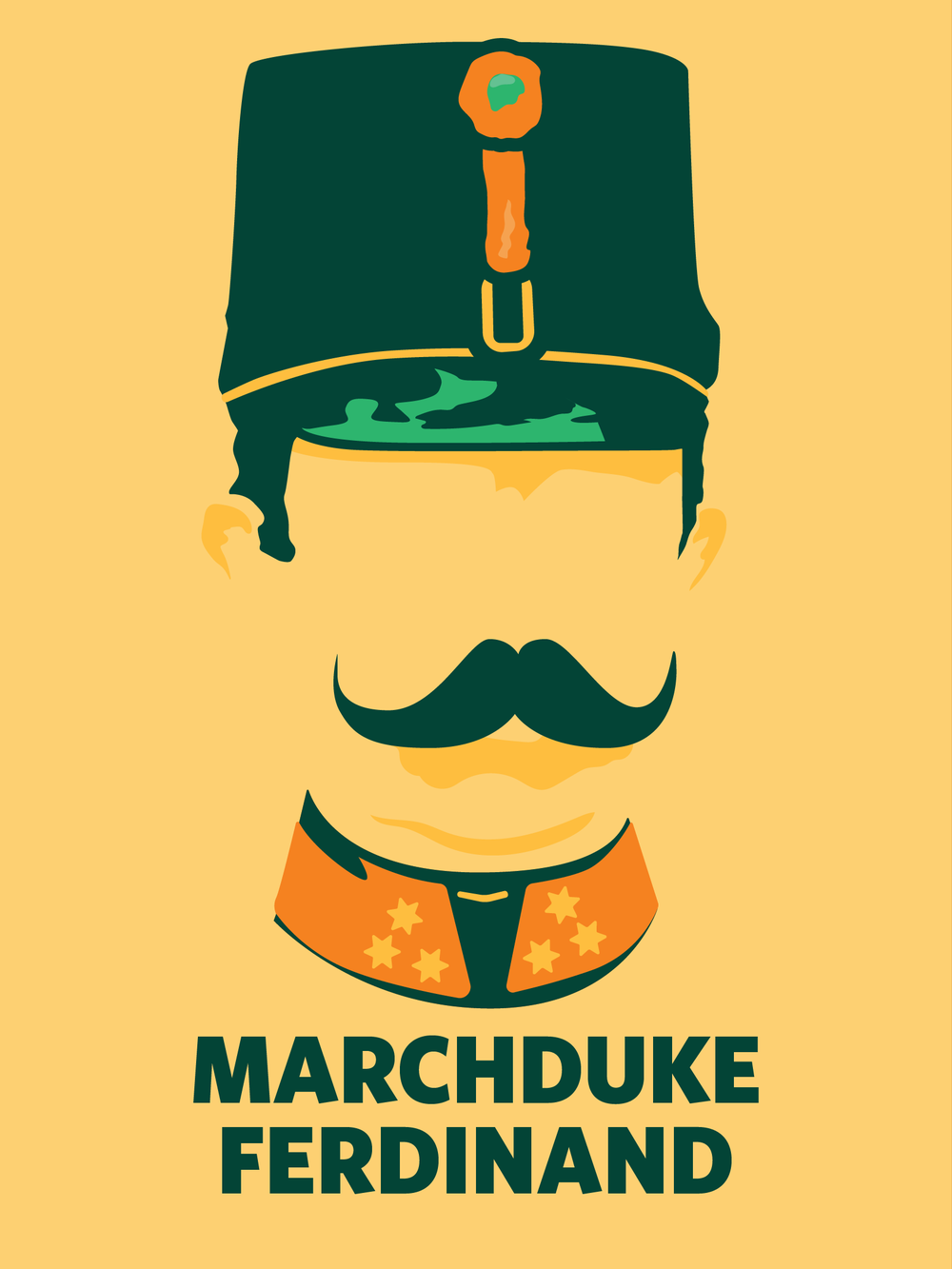 Movember Posters-03.png