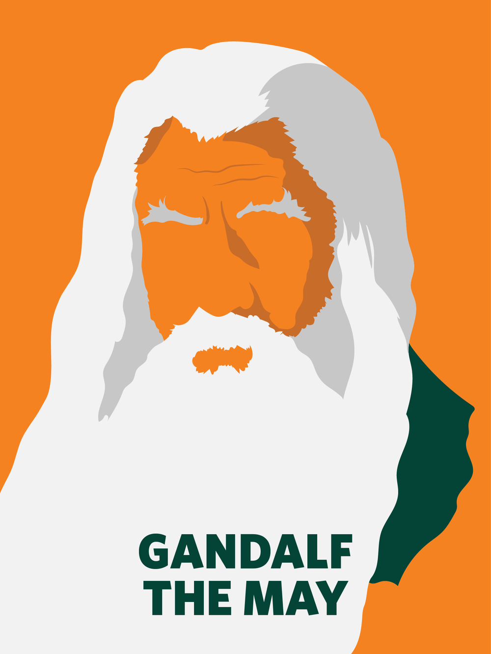 Movember Posters-05.png
