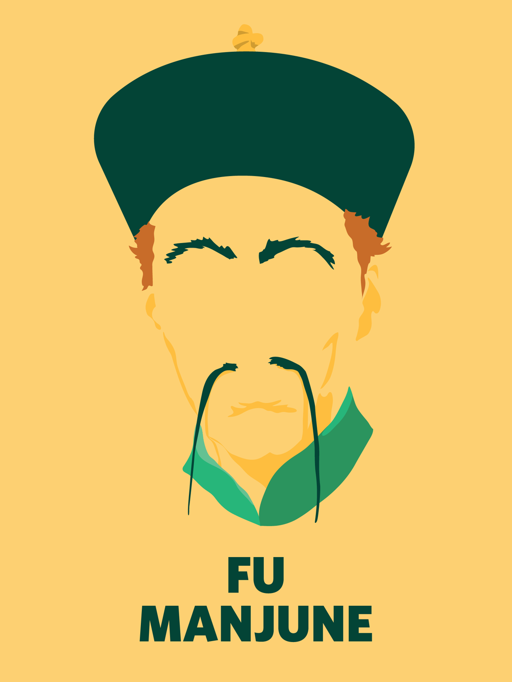 Movember Posters-06.png