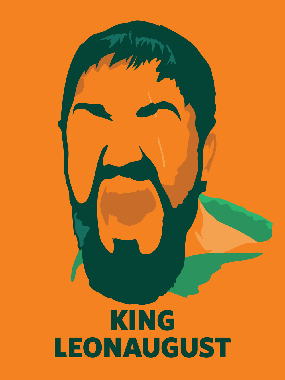 Movember Posters-08.png