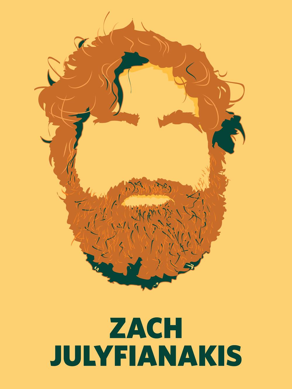 Movember Posters-07.png