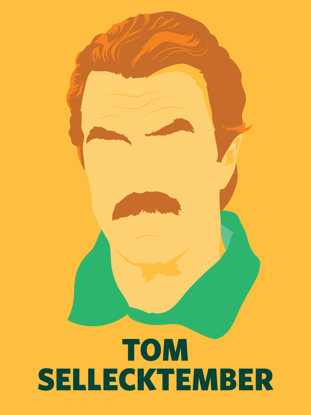 Movember Posters-09.png