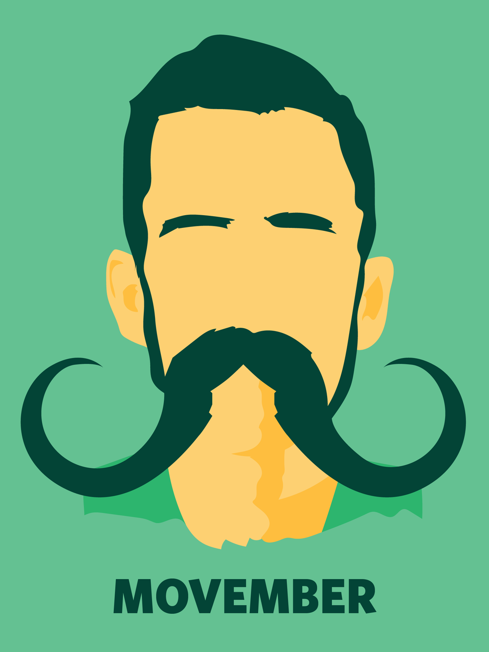 Movember Posters-11.png