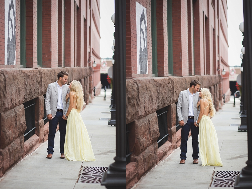 Northern_Stories_Wedding_Photography_Fargo_0345.jpg
