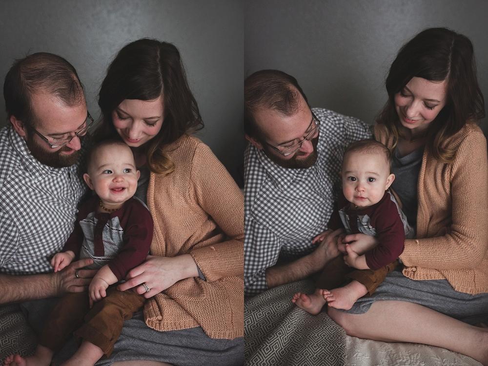 Northern_Stories_Wedding_Photography_Fargo_1050.jpg