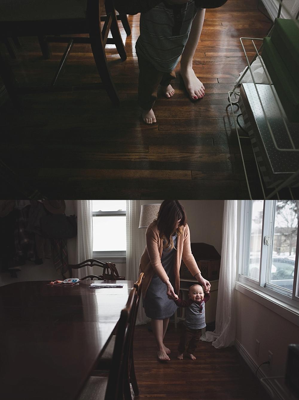 Northern_Stories_Wedding_Photography_Fargo_1052.jpg
