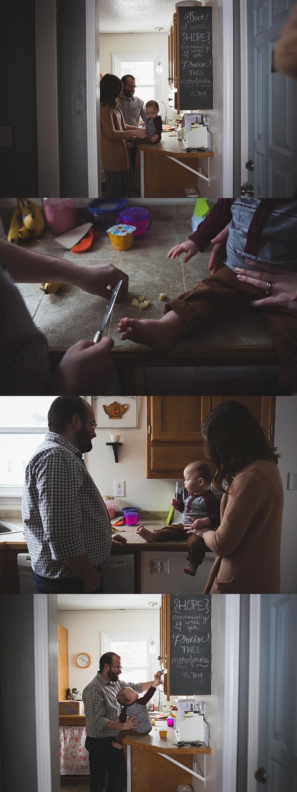 Northern_Stories_Wedding_Photography_Fargo_1053.jpg