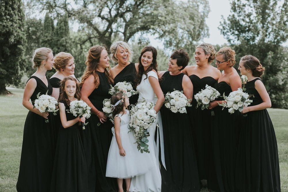 Northern_Stories_Wedding_Photography_Fargo_1150.jpg