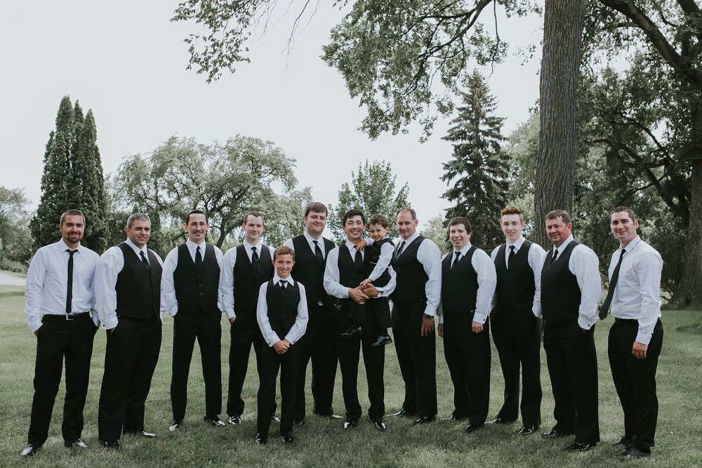 Northern_Stories_Wedding_Photography_Fargo_1151.jpg