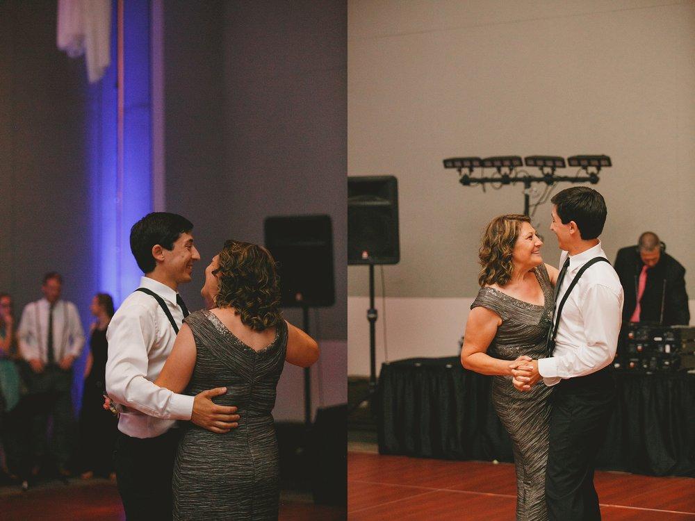 Northern_Stories_Wedding_Photography_Fargo_1168.jpg