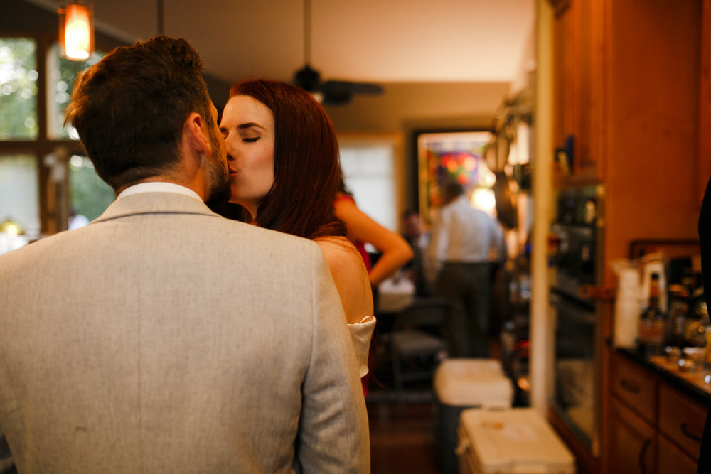 JM_Minneapolis_Wedding_Photographer (256 of 387).jpg