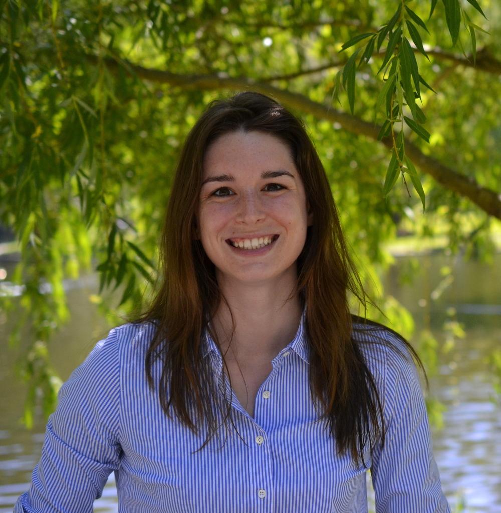 Andrea Schlageter, Sales