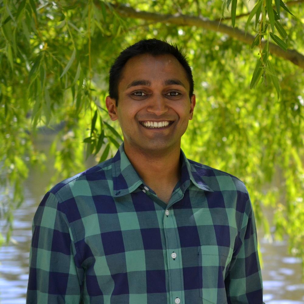 Shonak Patel, Sales