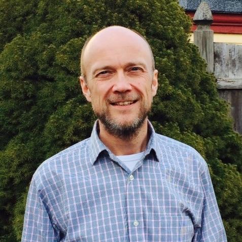 John Leplante, Teacher
