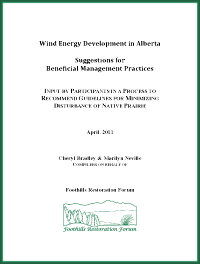 Wind Energy BMP Suggestions Report 2011 May 25-1.png