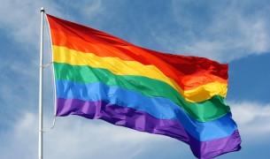 rainbow-flag-305x180.jpg
