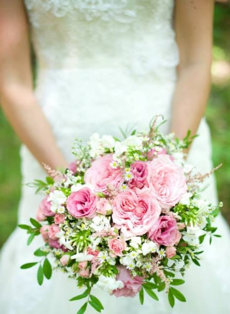 Pink+and+white+summer+bouquet.jpg