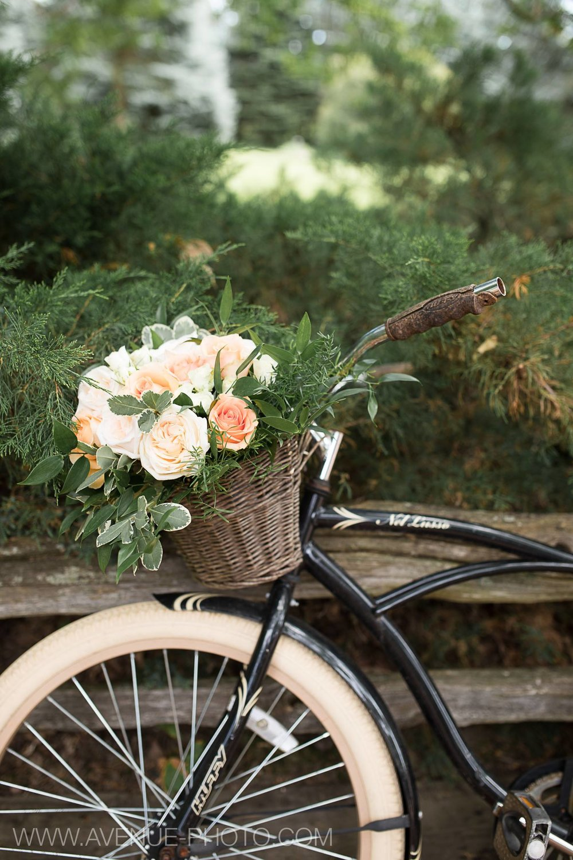 Belcroft Estates Summer Wedding -