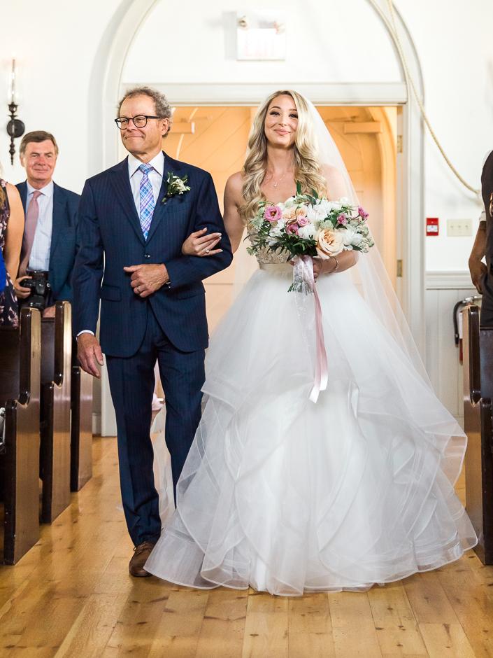 doctors-house-wedding-photos-030.jpg