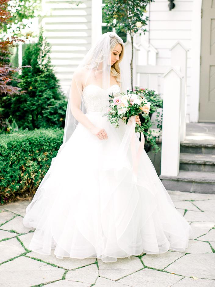 doctors-house-wedding-photos-068.jpg
