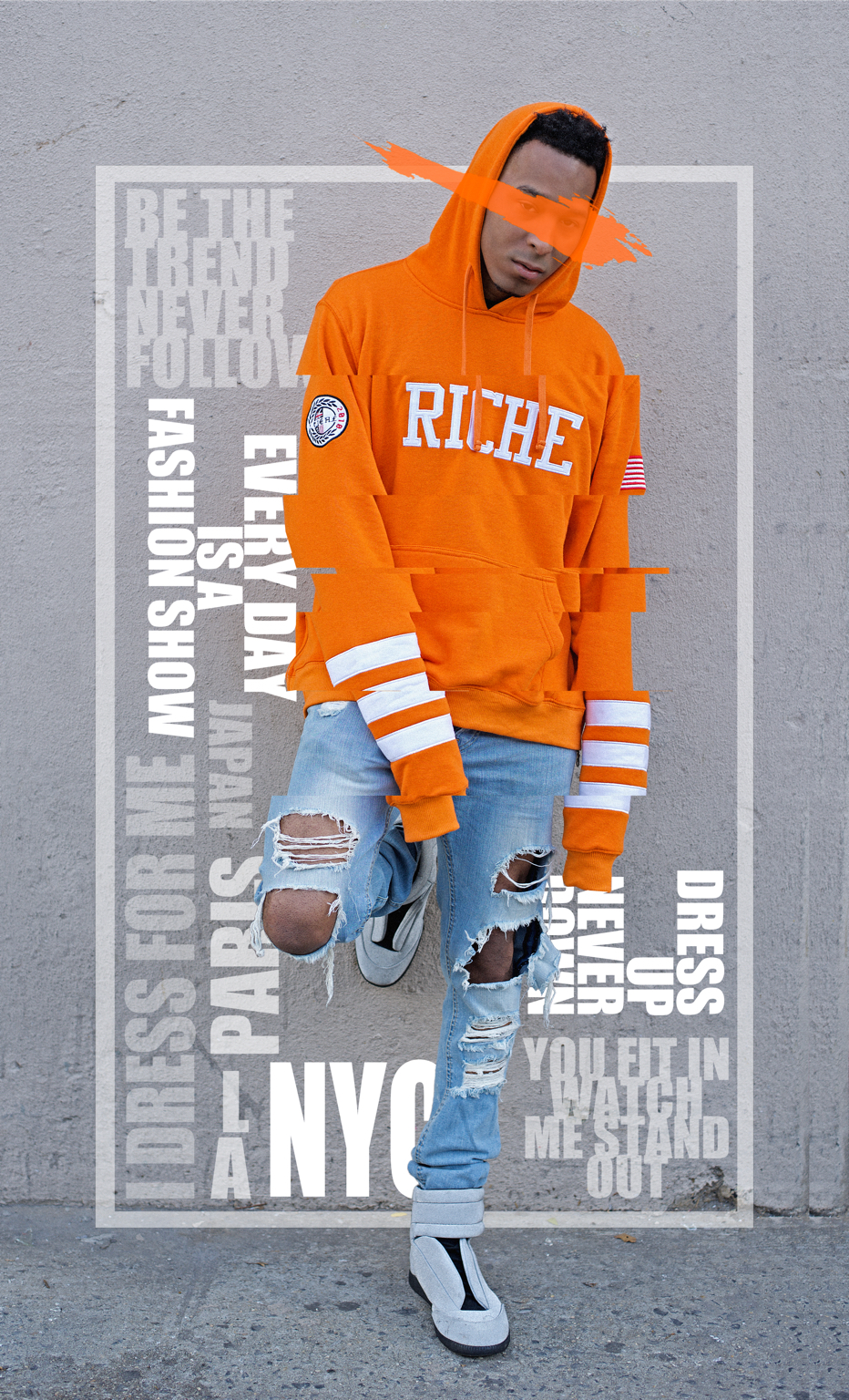 Orange resized.jpg