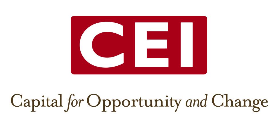 CEI logo 2014.jpg