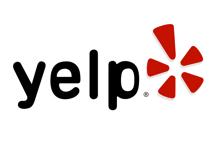 Yelp_Logo_seaweedfest.jpg
