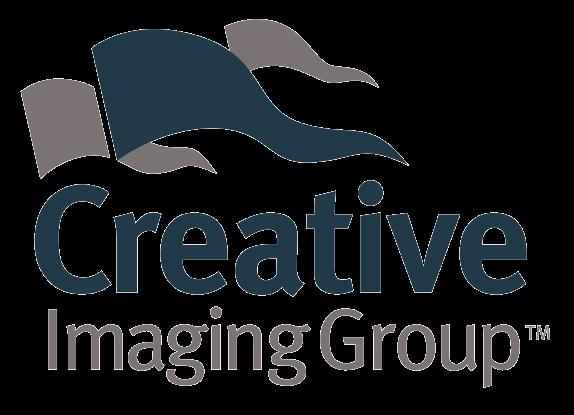 CIG logo 08 NEW.png