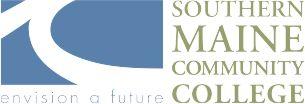 SF-SMCC.jpg