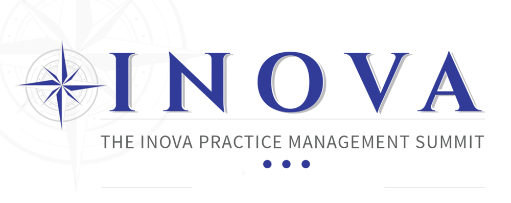 inova_updated_napa_logo_V2.png