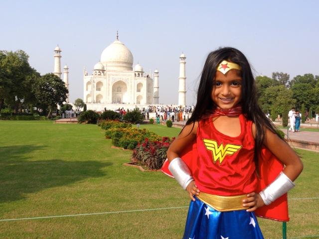 Khushi Taj #1.jpg