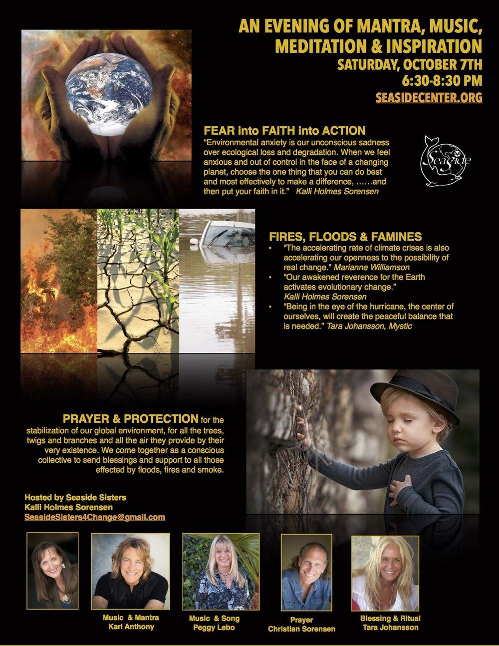 Oct 7 flyer 2.jpg