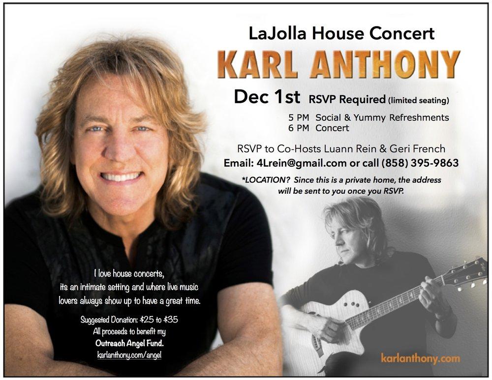 La Jolla Poster Dec 1st jpeg.jpg