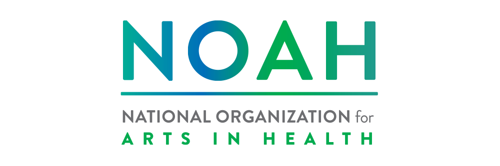noah-logo.png