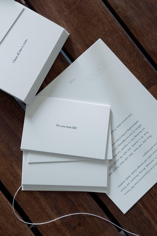 180706_HUGDialogues_Cards-EllieTsatsou-50.jpg