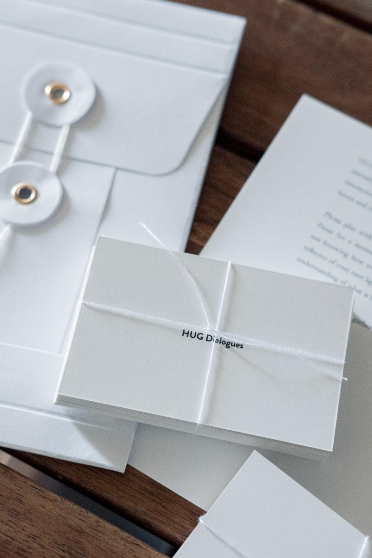 180706_HUGDialogues_Cards-EllieTsatsou-82.jpg
