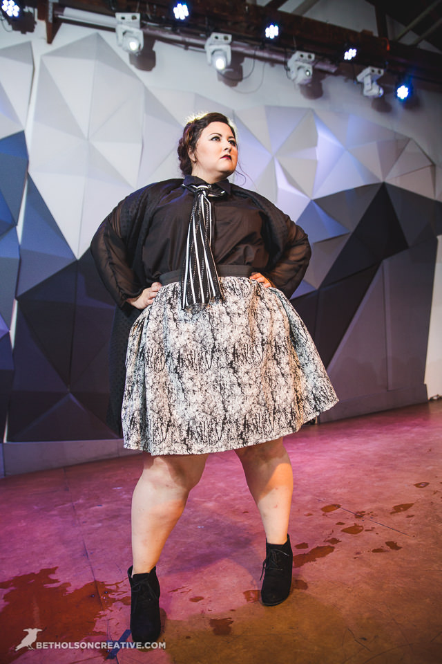 Knock-Out-Plus-Size-Event-Holocene-Portland-Commercial-Photography-BethOlsonCreative-272.jpg