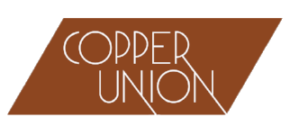 Copper Union