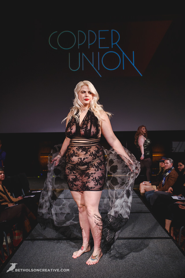 Unmentionable-Lingerie-Show-Portland-Fashion-Photography-BethOlsonCreative-083.jpg