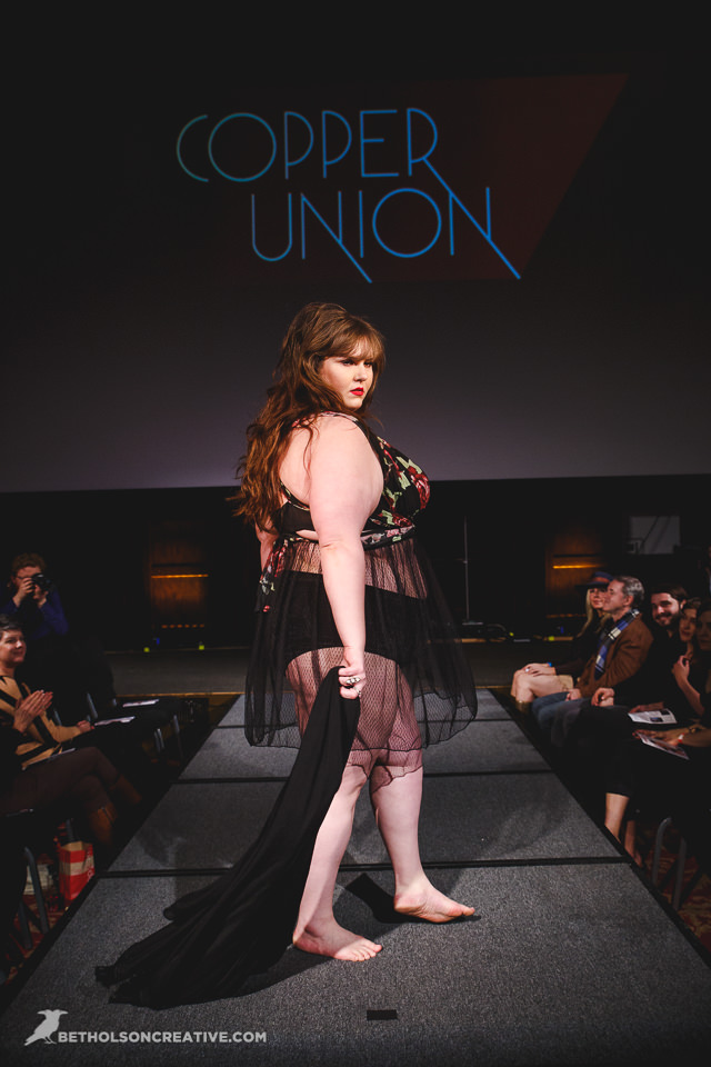 Unmentionable-Lingerie-Show-Portland-Fashion-Photography-BethOlsonCreative-087.jpg