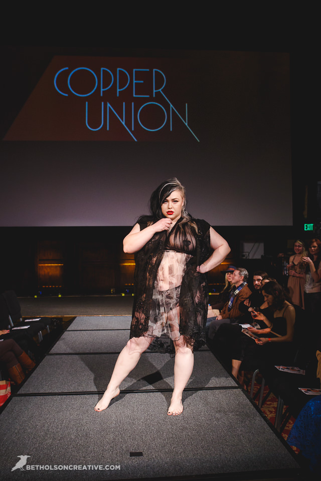 Unmentionable-Lingerie-Show-Portland-Fashion-Photography-BethOlsonCreative-098.jpg